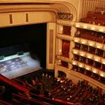 Staatsoper (auditorium)