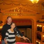 Czech Theater