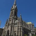Catedral Mar del Plata